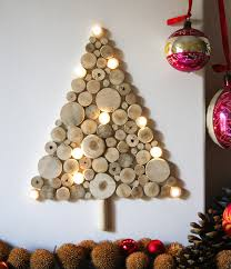 Christmas Decorations Design Wall Christmas Tree Ideas Top 100 for 10012 67