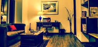 Aalia On The Ganges Hotel Image Gallery Aalia Luxury Hotel Resort Haridwar