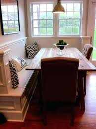 dining booth furniture. Booth Kitchen Table Booths For Sale Dining  Furniture E