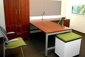 private office furniture office casegoods florida accent office interiors accent office interiors