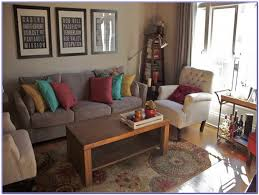 Living Room Carpets Carpet Colors For Small Living Room Painting Home Design Ideas