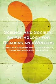 science and society broadview press edited
