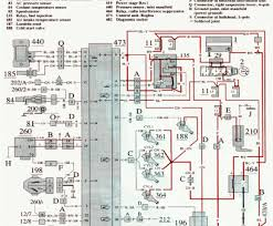 14 most volvo starter wiring diagram images type on screen volvo d13 starter wiring diagram volvo wiring diagrams wire center u2022 rh inkshirts co volvo