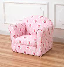 childrens arm chair tub chair kids arm chairs sofa and children s armchair pink fl old childrens arm chair