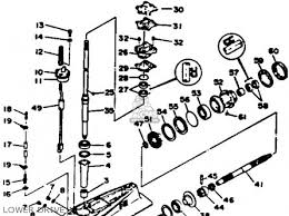 sea doo wiring diagram trim sea image wiring diagram yamaha power trim motor yamaha image about wiring diagram on sea doo wiring diagram trim