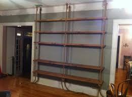 storage organization inspiring diy white display shelves for baby picture frames diy hanging