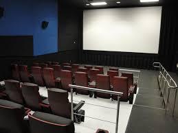 living room theaters portland design