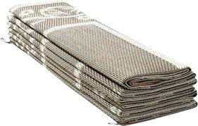 rv outdoor mats camper outdoor mats remarkable camper outdoor mats patio rugs new mat 6 9