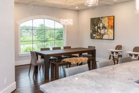Elink Design Lexington Ky Southern Luxury Homes