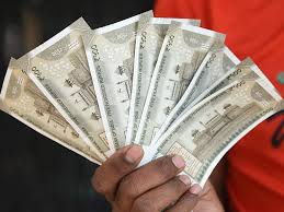 Image result for KERALA GOVT Enhancement of remuneration of daily wage
