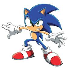 Small Picture Sonic Coloring Game Coloring Book