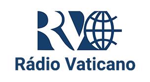 Resultado de imagem para radio vaticano