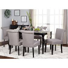 grey dining room chairs fresh dining room chairs grey lovely audacious modern dining chair of grey