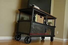 industrial furniture design. top home design furniture on vintage industrial functional designs d