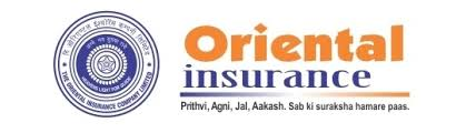 Insurance Agent Job Oriental Insurance Recruitment
