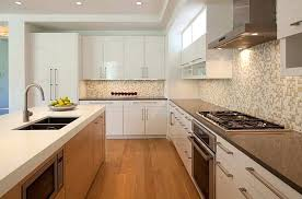 cabinets knobs and pulls. pull knobs for kitchen cabinets cabinet with the handles vs and pulls