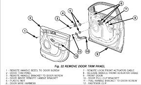 car door lock parts.  Parts Car Door Lock Mechanism Parts Names Images Al Losro To