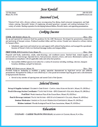Cyber Security Resume Resume