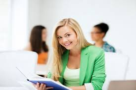 best essay writing services images essay writer now get customessaywriting services from academic essay writers at very affordable price
