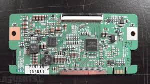samsung tv t con board. t-con lvds logic board for tv sony samsung philips lg toshiba tv t con