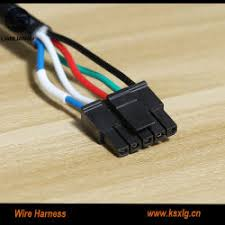 wire harness weaving equipment wiring diagram sample