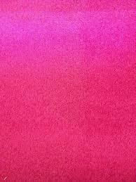 carpet remnant dalton extra hot pink girls bedroom felt back 1 80m x inside idea 4