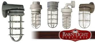 industrial lighting fixtures for home. Industrial Lighting Fixtures For Home This Wall Light T