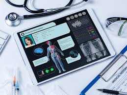 Electronic Medical Charts Make It Easier For Doctors To Improving Electronic Health Records And Cutting Out