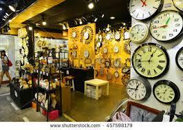 bangkok thailand july 22 view home stock photo 457598179