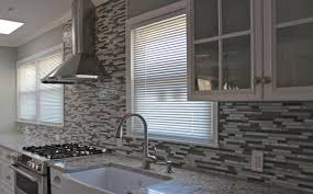 full size of kitchen bathroom marble backsplash bathroom tiles beige marble backsplash blue backsplash blue backsplash