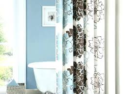shower curtain and rug set matching curtains rugs endearing bathroom sets with remarkable