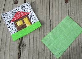 Free Paper Pieced Quilt Patterns Awesome Decoration