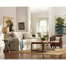 Living Room Furniture Decor Linen Living Room Furniture Furniture Decor The Home Depot