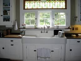 sinks stunning farm house sinks farm house sinks cheap farmhouse