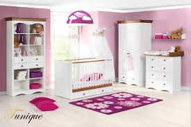 Pink Baby Bedroom Baby Nursery Delightful Pink Girl Nursery Room Decoration And