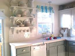 milk paint on kitchen cabinets general finishes milk paint kitchen cabinets terrific snow white on top