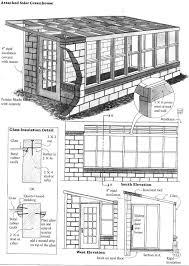 green house plan imaginative green house plan splendid greenhouse floor