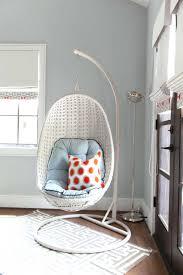 Hammock Room Meaning Bedroom Hammocks For Sale Living Chair. Hammock Room  Ideas Chair Bedroom Diy. Hammock Bedroom Ideas Dorm Room Chair.