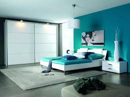 bedroom ideas for young women. Young Lady Bedroom Design Best Woman Ideas On Man Cave Spare . Modern Color For Women