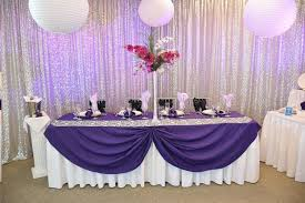 10 foot h x 10 foot w drape sequin silver backdrop rentals Wedding Backdrops Nj where to find 10 h x 10 w drape sequin silver backdrop in allentown wedding backdrops ideas