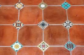 tile floor tile octagonal pertaining to mexican floor tiles designs mexican terracotta floor tiles australia