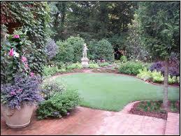 Small Picture Perennials Cutting Gardens