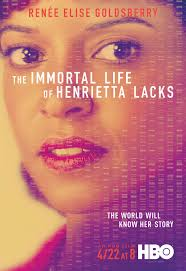immortal life of henrietta lacks see hbo s character posters  courtesy hbo