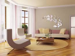 living room wall decorating ideas modern home design