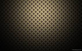 Small Picture Simple Wallpaper Pattern Designs