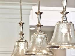 hand blown glass pendants kitchen ceiling light fixtures