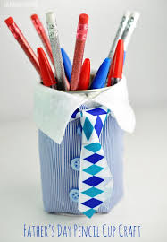 office gifts for dad. simple for 20 fatheru0027s day gift ideas link party features with office gifts for dad