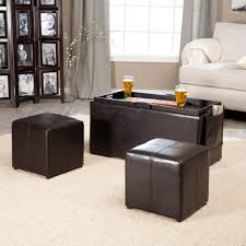 inexpensive coffee tables iron coffee table tufted ottomans for glass coffee table chrome coffee table