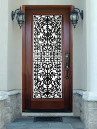 entry doors with glass entry door glass replacement to central glass and glazing decorative glass entry