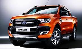 2018 ford ranger price.  price 2018 ford ranger price with ford ranger price 1